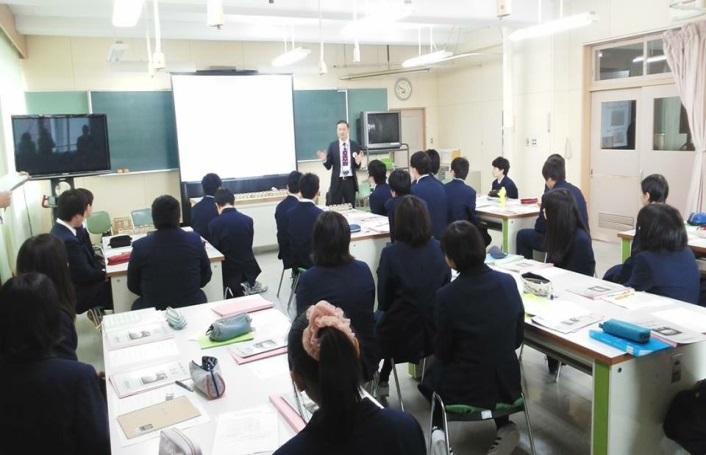 makkari_daizu013