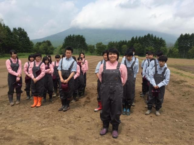 makkari_daizu026
