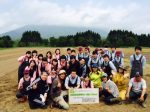 makkari_daizu027