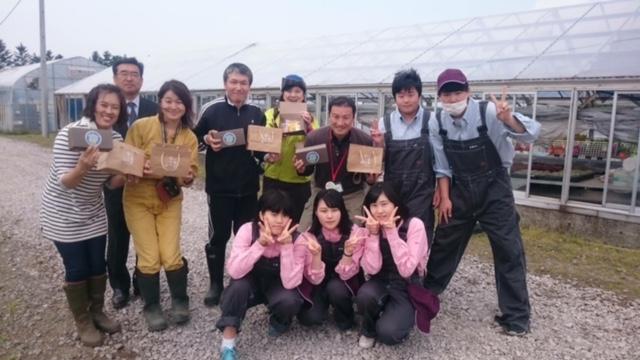 makkari_daizu028