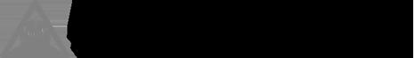 公益財団法人全国学校農場協会